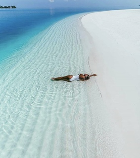 places, wanderlust and Maldives