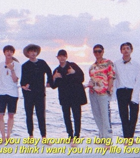 mood, kpop quotes and aesthetic