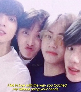kpop quotes, aesthetic and bts quotes
