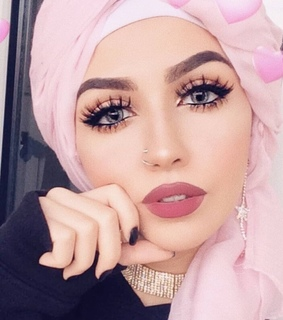 stylé, fashion and lips