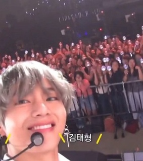 low quality, bts low quality and bts