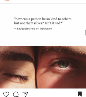 eyes, kindness and brown eyes