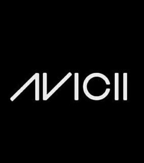 popular, quotes and avicii