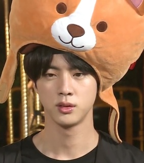 bts, jin and bts low quality