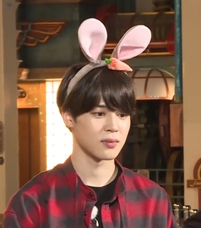 jimin, bts and bts low quality