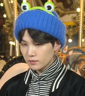bts low quality, bts and yoongi