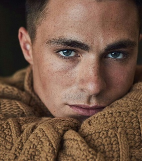 haynes, colton haynes and colton