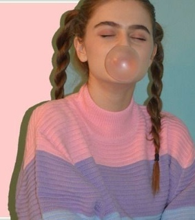 indie, soft 90s and aesthetic