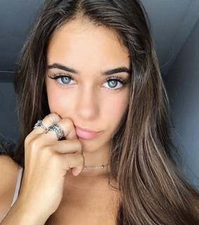 necklace, beauty and pretty