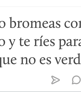 phrases, frases tumblr and bromas