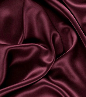 aesthetic, silk and soft