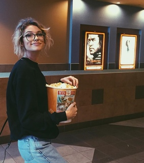 theatre, jeans and date