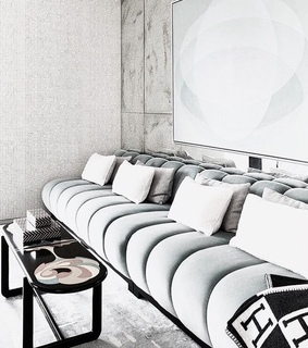 style, apartment and interior