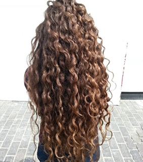 style, hairstyle and hairstyles