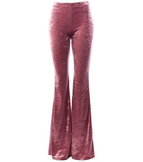 velvet, pants and png