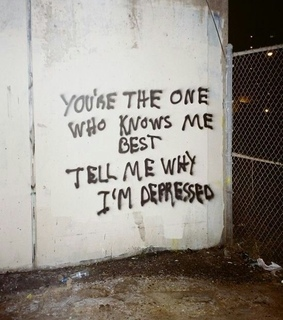 graffiti, words and quotes