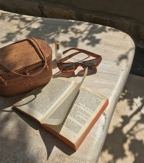back to school, notebook and travel