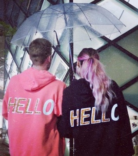marzia bisognin, ?youtubers and relationship goals