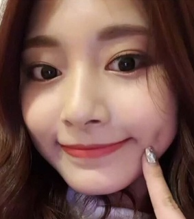 twice, kpop and chou tzuyu