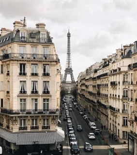 travel, france and world