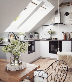 amazing, kitchen and home