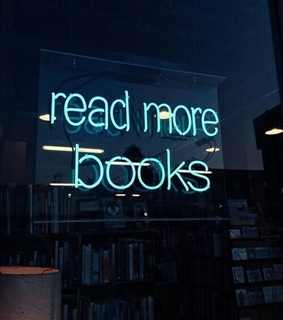 read, books and reading