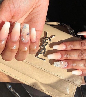 girly inspiration, beauty and want