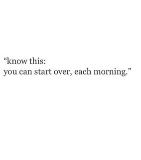 morning, phrases and quote