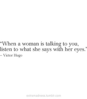woman, phrases and quote