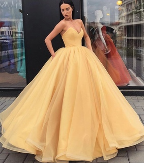 prom wear, dresses and fashion dress
