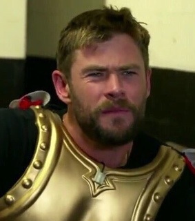 reaction, meme and thor