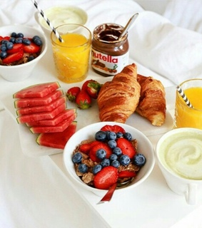 france, summer and healthy