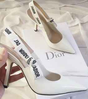 luxury, dior and shoes