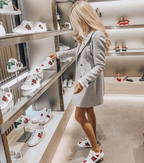 gucci, luxury shopping and luxury
