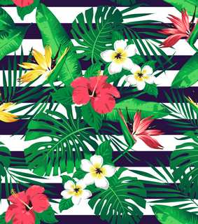 background, pattern and design