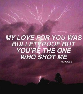 grunge, quote and heartbreak