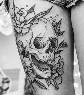 tatuajes, tattos and ideas para tatuar