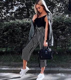 repost, fashion and girl