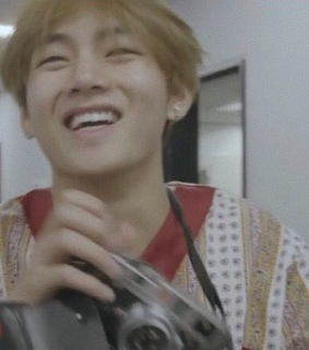 taehyung, low quality and kpop