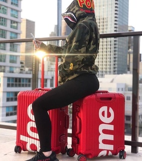 dope hype beast, clothing trendy and fashion style
