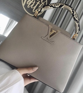 bag, Louis Vuitton and luxury