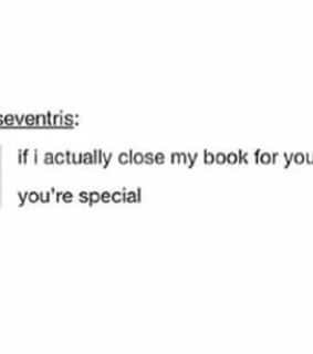 bookworm, loving books and text post