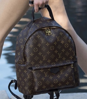 expensive, Louis Vuitton and luxury