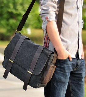 photography, aesthetic and bag