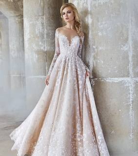 robe de mariée, wedding and wedding dress