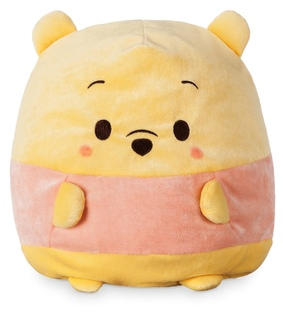 png, soft and winnie the pooh