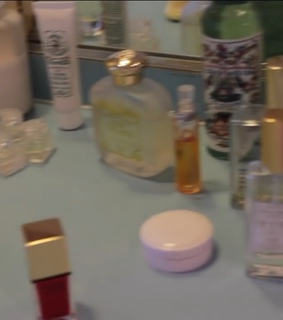 products, beautiful and oil