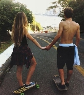 couple, best friends forever and tumblr