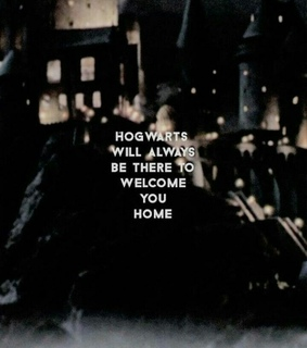 harry potter, iphone and hogwats