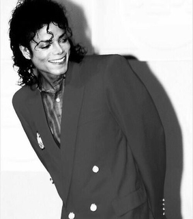 kingofpop, king of pop and singer